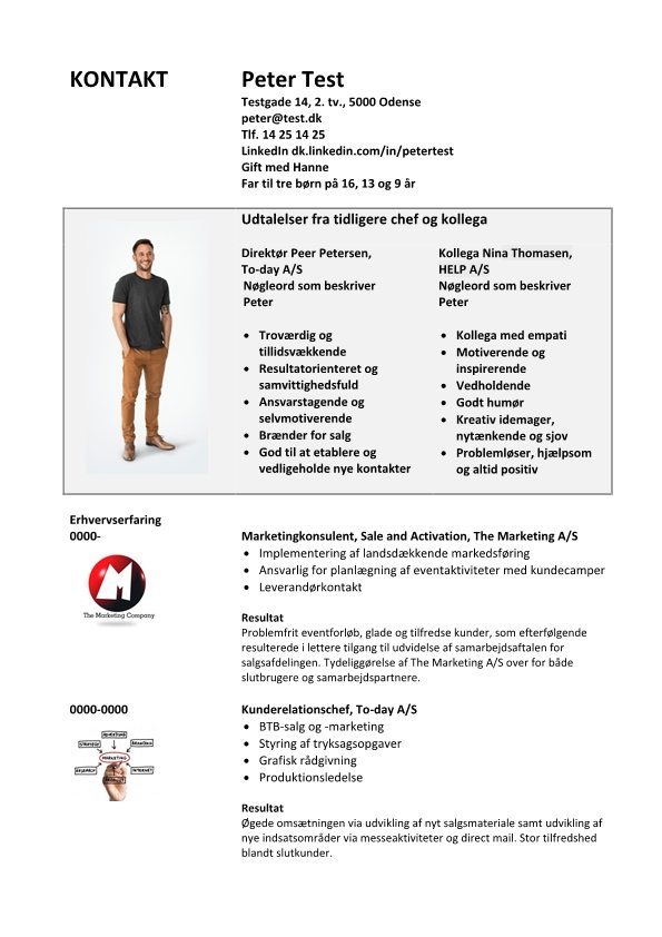 1 CV_med_testimonials_og_logo_2_sider