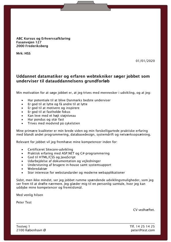1 Datamatiker_og_web-tekniker_søger_job_som_underviser