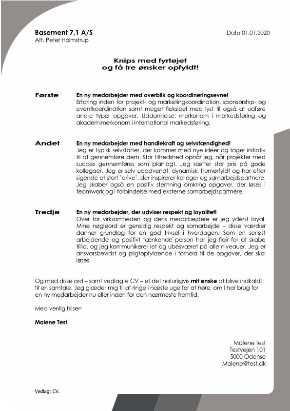1 Event-_og_projektkoordinator_med_ideer_og_initiativ
