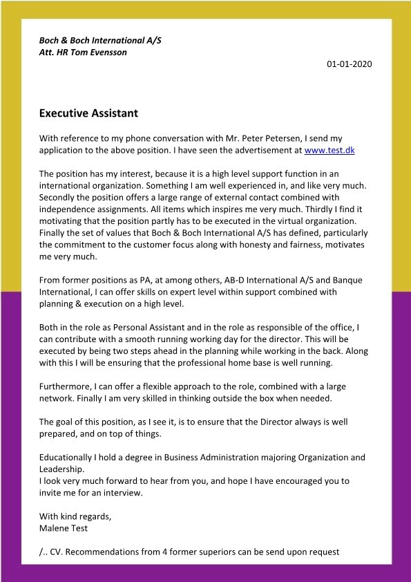 1 Executive_Assistant