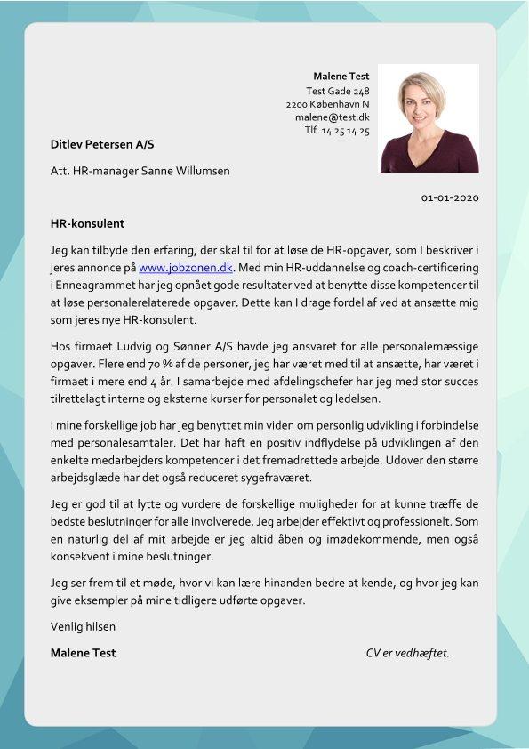 1 HR-konsulent_-_certificeret_i_Enneagrammet