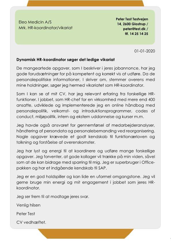 1 HR-koordinator_vikariat