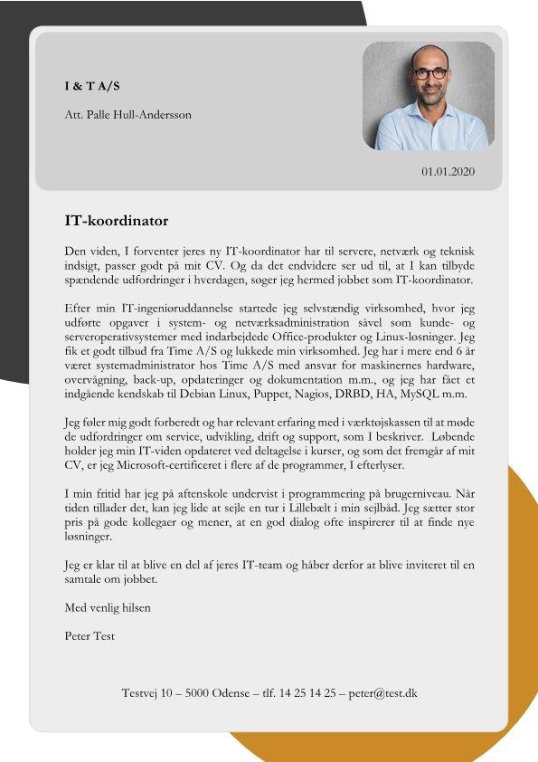 1 IT-koordinator_-_ingeniør
