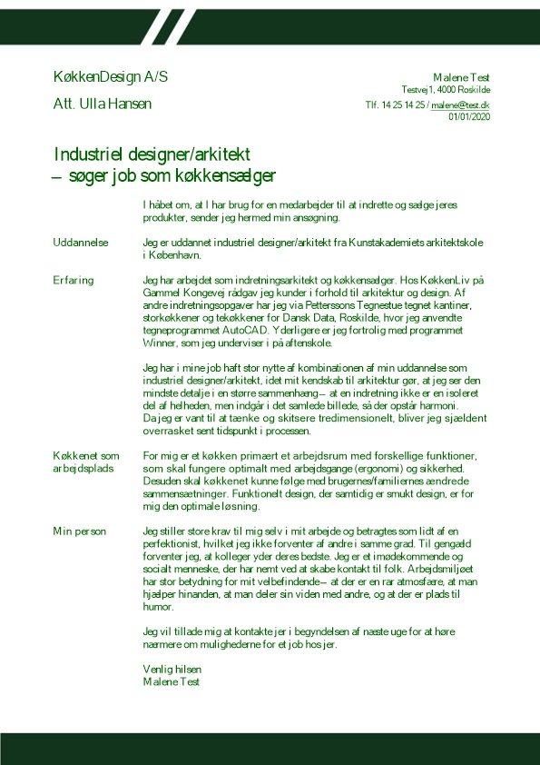 1 Industriel_designer_søger_job_som_køkkensælger1 Industriel_designer_søger_job_som_køkkensælger