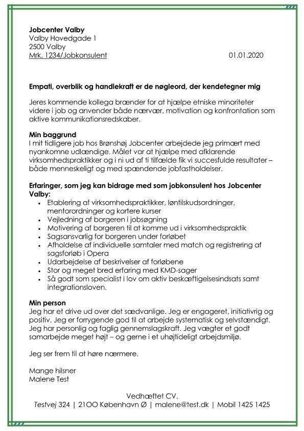 1 Jobkonsulent_til_jobcenter