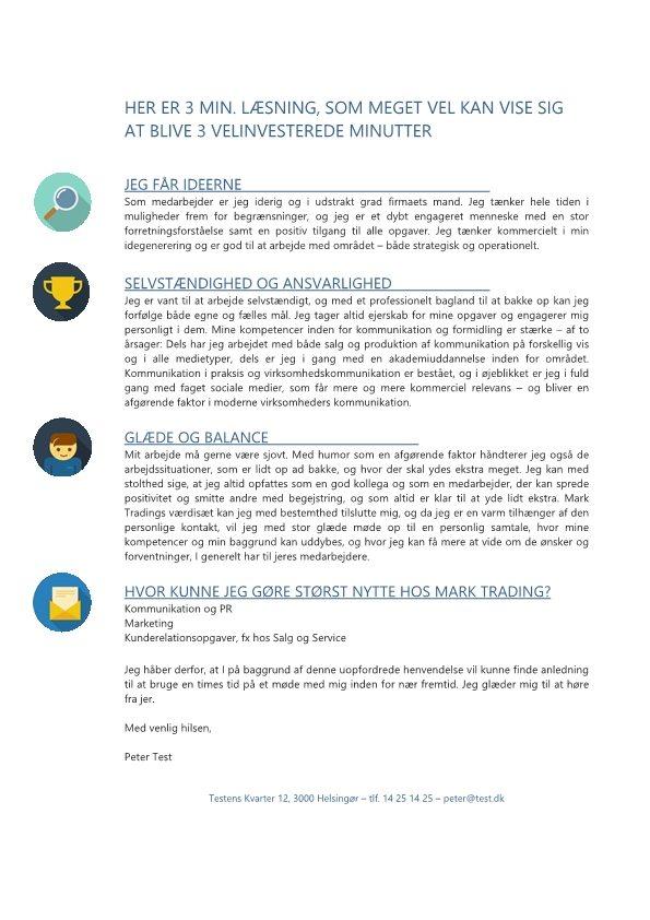 1 Kommunikation_PR_og_kunderelation