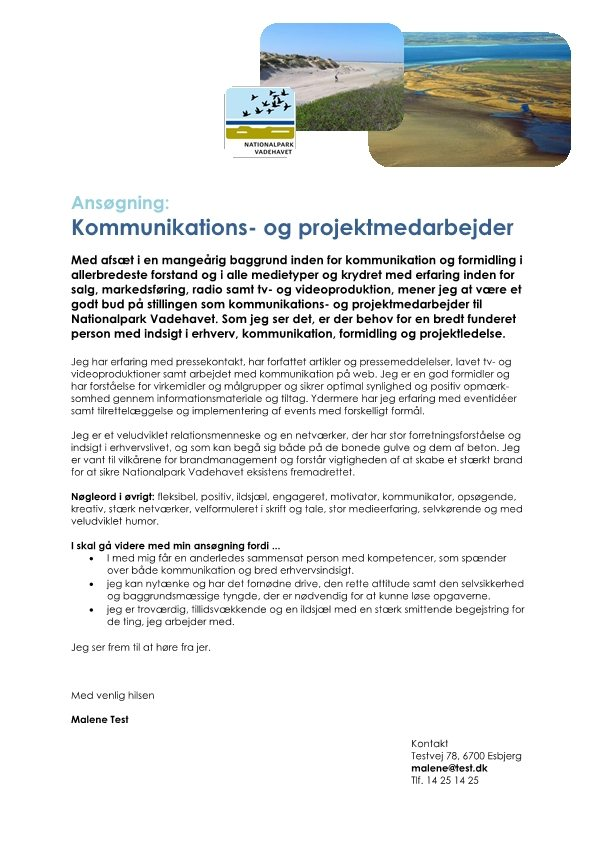 1 Kommunikations-_og_projektmedarbejder