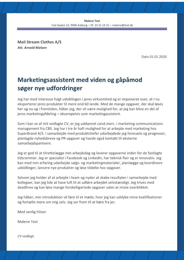 1 Marketingassistent_med gåpåmod