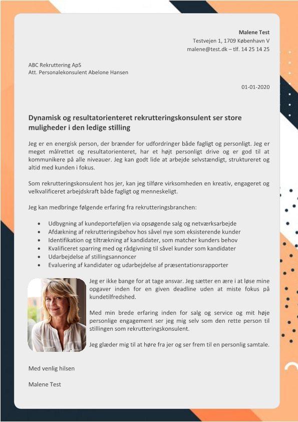 1 Rekrutteringskonsulent_med_erfaring
