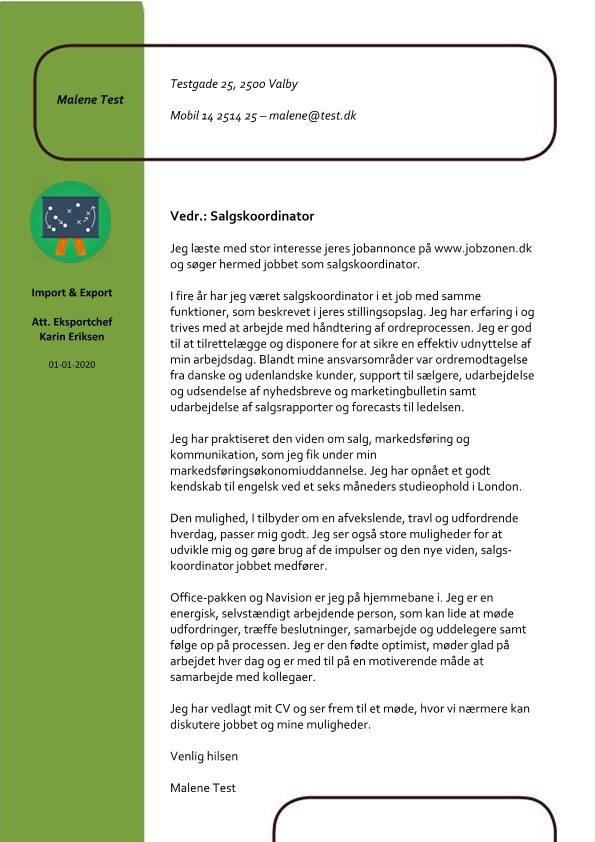 1 Salgskoordinator_-_tilrettelægge_og_disponere