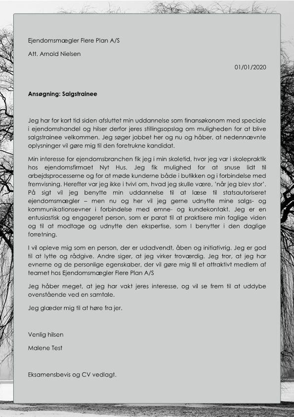 1 Salgstrainee_ejendomsmægler