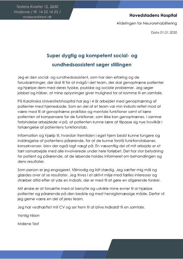 1 Social-_og_sundhedsassistent_-_dygtig_og_kompetent