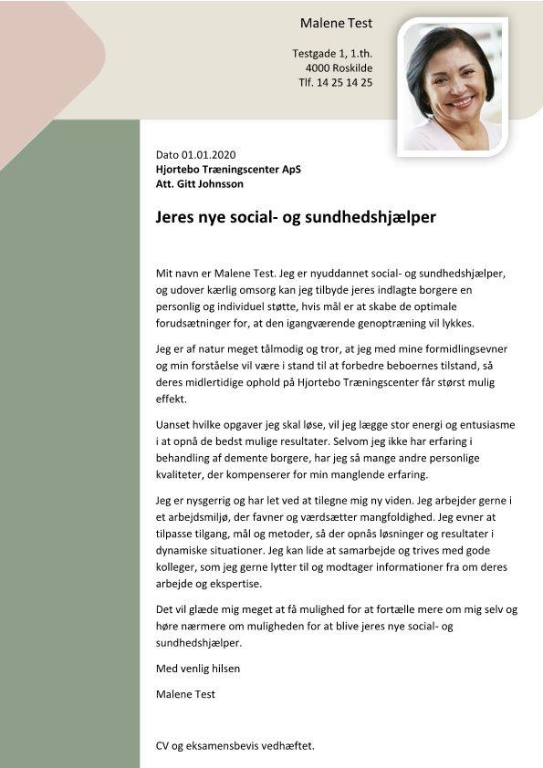 1 Social-_og_sundhedshjælper_-_nyuddannet