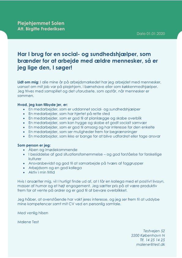 1 Social-_og_sundhedshjælper_brænder_for_ældre_mennesker