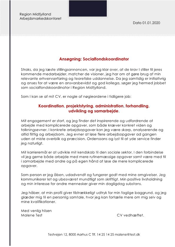 1 Socialfondskoordinator_-_skarpt_og_analyserende
