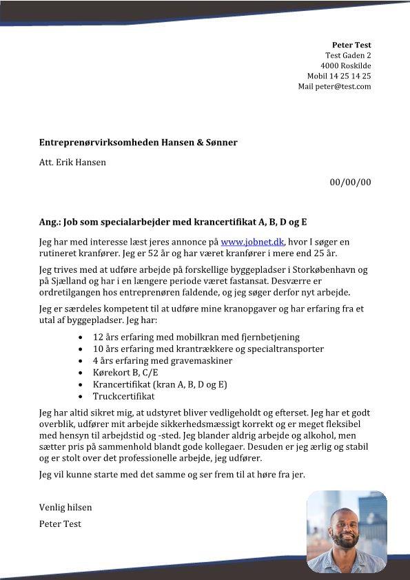 1 Specialarbejder_med_krancertifikat