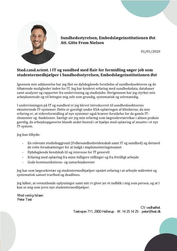 IT_og_Sundhed_søger_job_som_studentermedhjælper