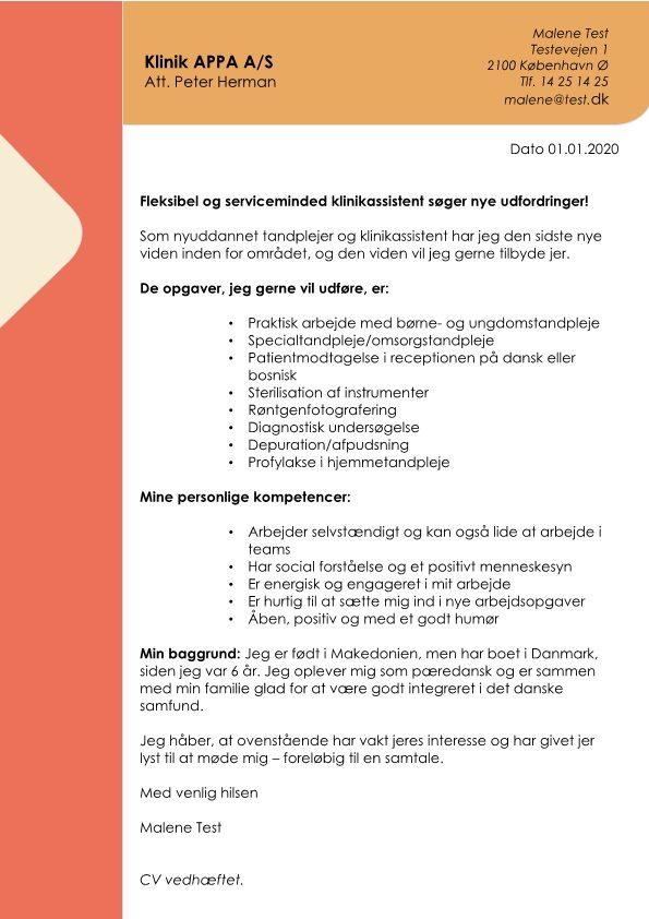 1 Tandplejer_og_klinikassistent_-_Nyuddannet