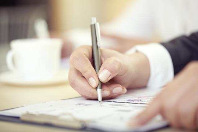 Eksempler på indledninger til din jobansøgning