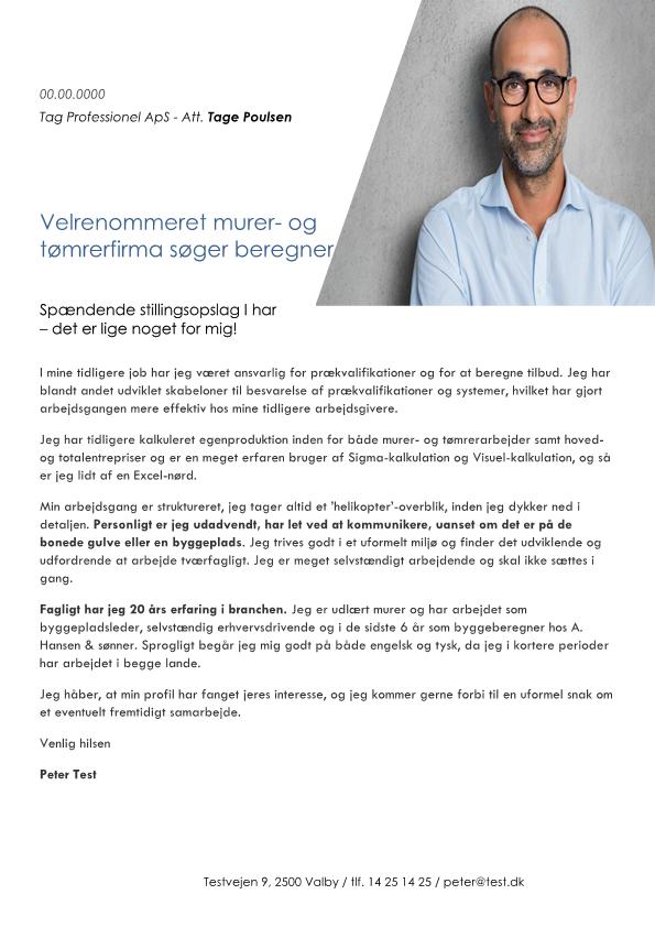 2-Beregner_til_murer-_og_toemrerfirma