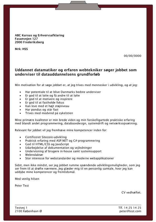 2-Datamatiker_og_web-tekniker_soeger_job_som_underviser