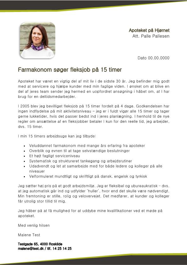2-Farmakonom_soeger_uopfordret_fleksjob