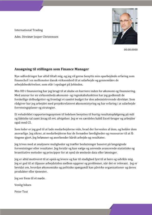 2-Finance_Manager