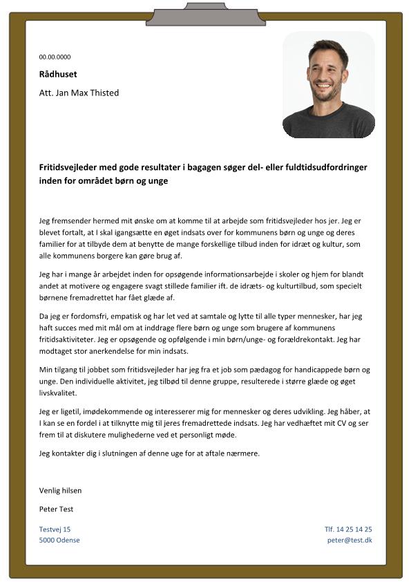 2-Fritidsvejleder_boern_og_unge