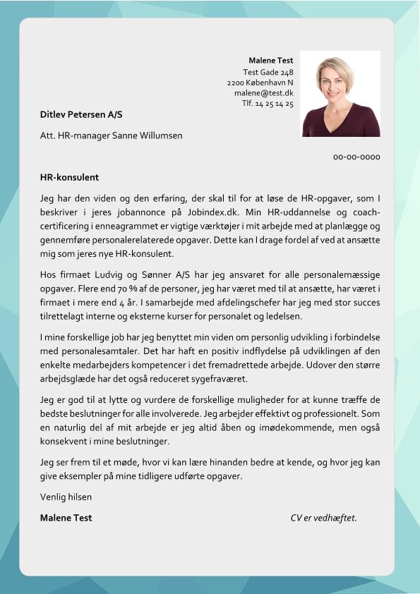 2-HR-konsulent_-_certificeret_i_Enneagrammet