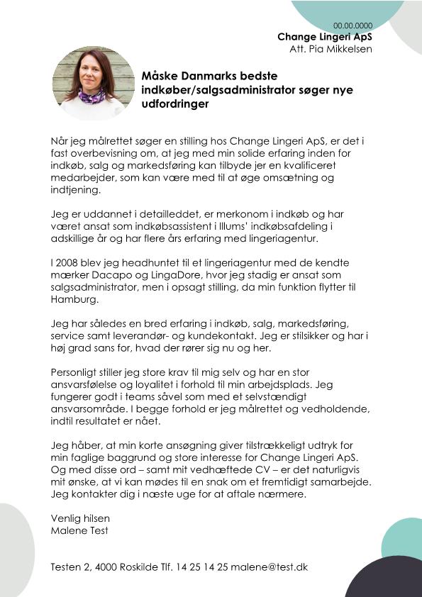 2-Indkoeber_Salgsadministrator