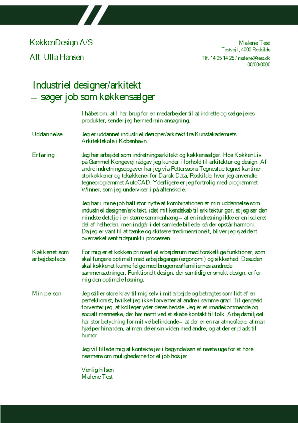 2-Industriel_designer_soeger_job_som_koekkensaelger
