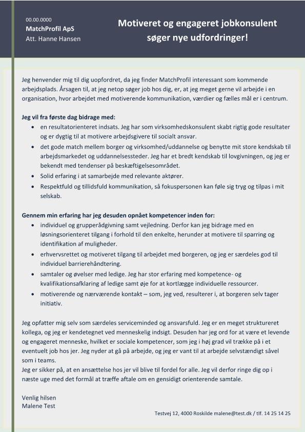 2-Jobkkonsulent_soeger_nye_udfordringer