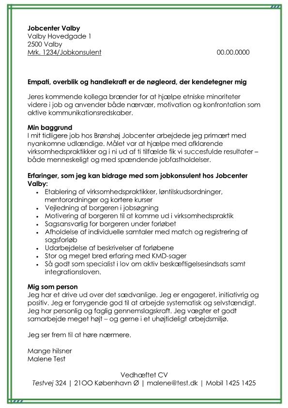 2-Jobkonsulent_til_jobcenter