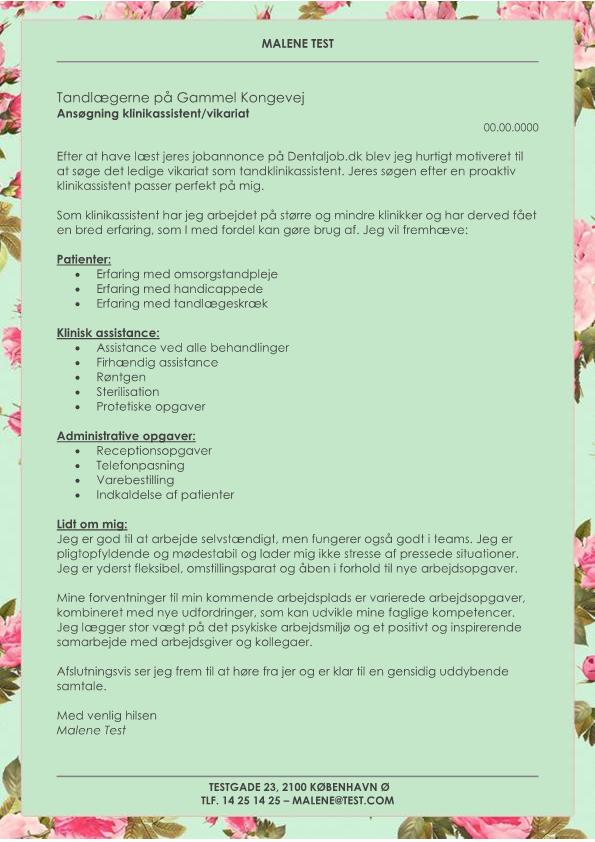 2-Klinikassistent_-_vikariat_tandlaege