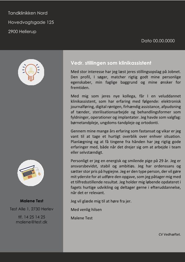 2-Klinikassistent_til_tandlaege
