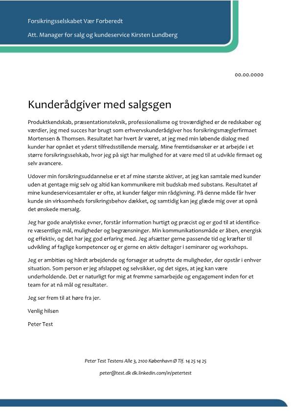 2-Kunderaadgiver_forsikring