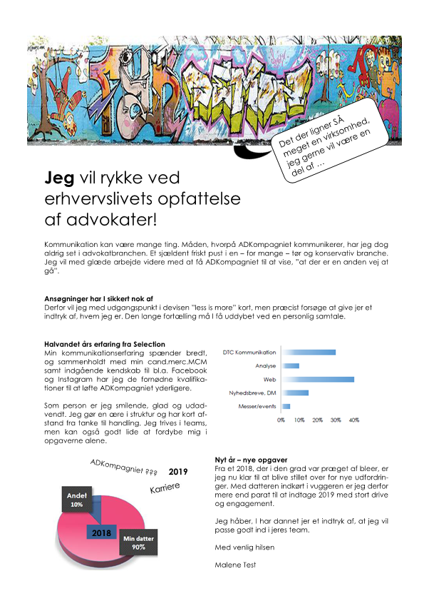 2-Marketing_og_kommunikationsmedarbejder_til_anderledens_advokatkontor