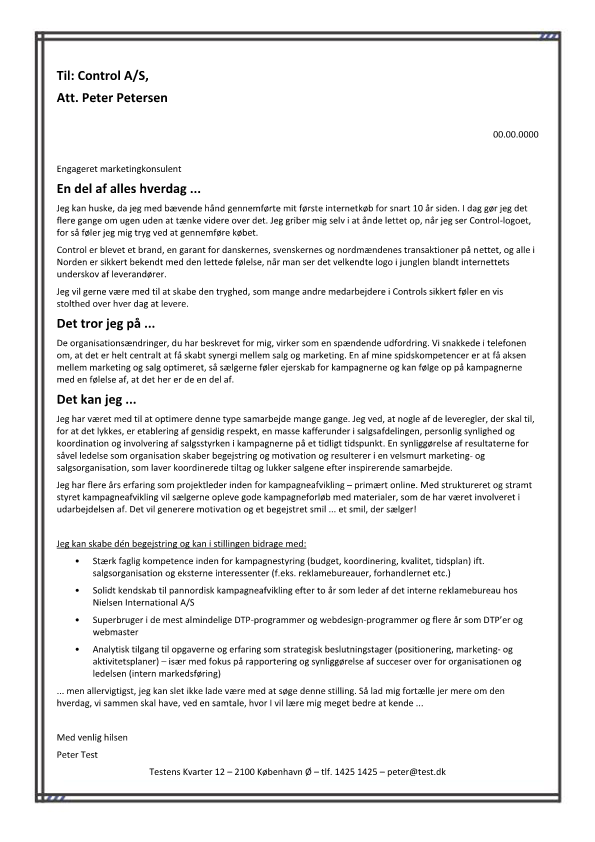 2-Marketingkonsulent_-_kampagnestyring_og_afvikling