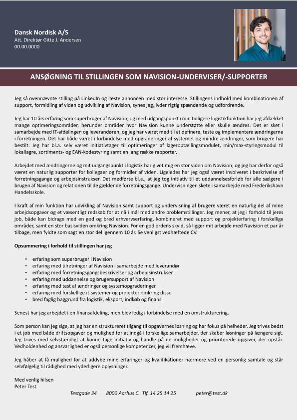 2-Navision_Underviser_Supporter