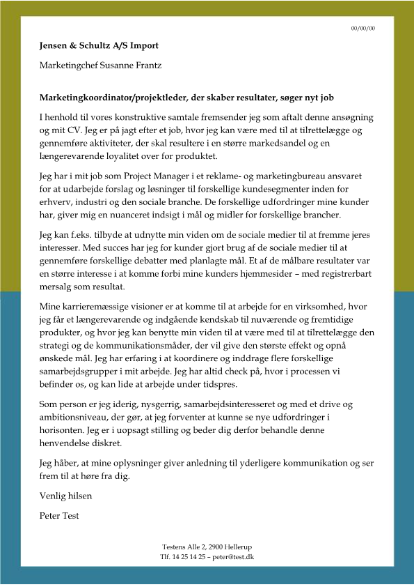 2-Projektleder_marketingskoordinator