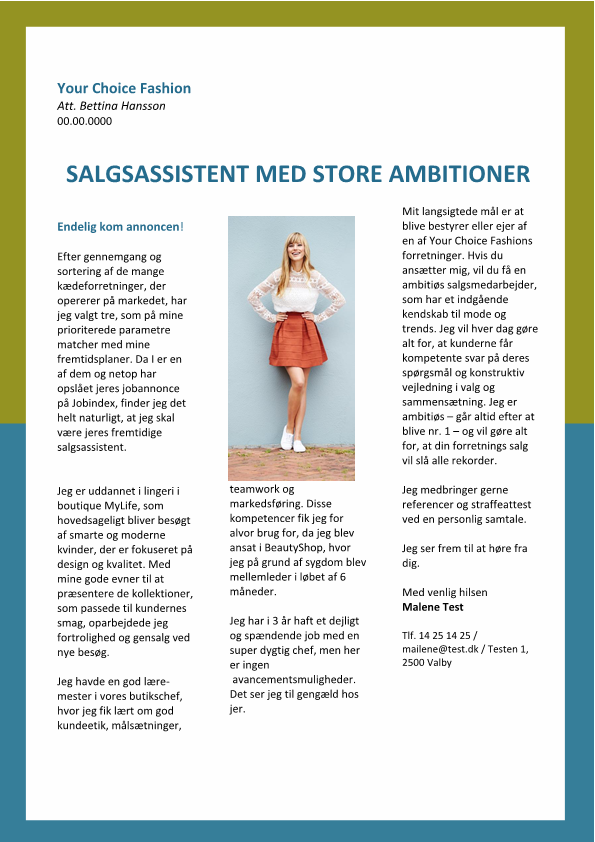 2-Salgsassistent_med_ambitioner_mode