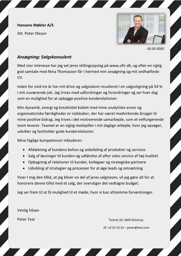 2-Salgskonsulent_med_analytiske_evner