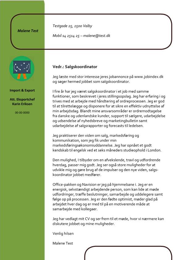 2-Salgskoordinator_-_tilrettelaegge_og_disponere