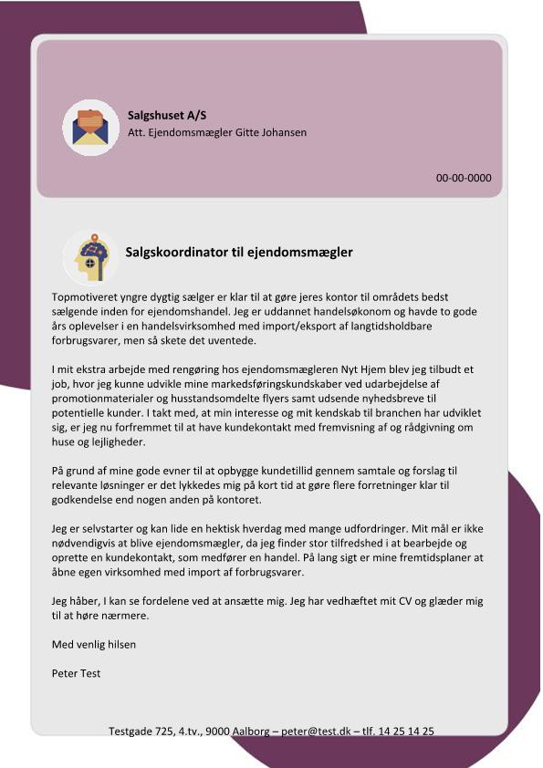 2-Salgskoordinator_til_ejendomsmaegler_Topmotiveret