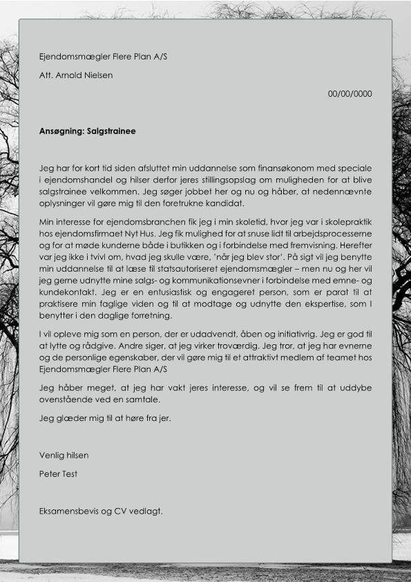 2-Salgstrainee_ejendomsmaegler