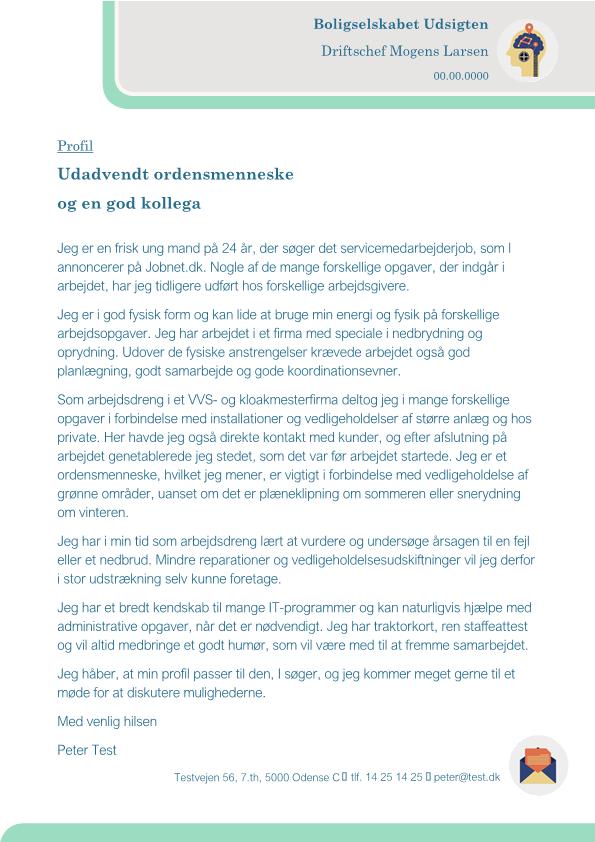 2-Servicemedarbejder_Boligselskab