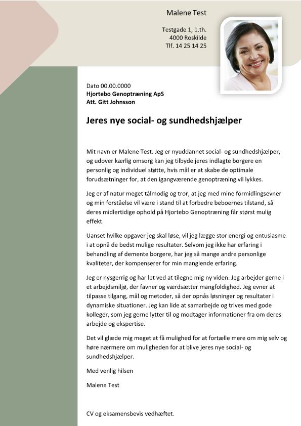 2-Social-_og_sundhedshjaelper_-_nyuddannet