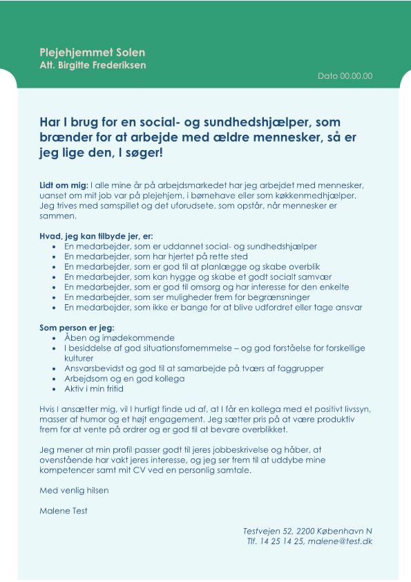 2-Social-_og_sundhedshjaelper_braender_for_aeldre_mennesker