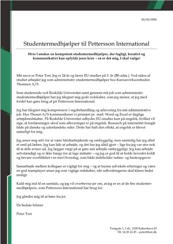 2-Studentermedhjaelper_international_kontor