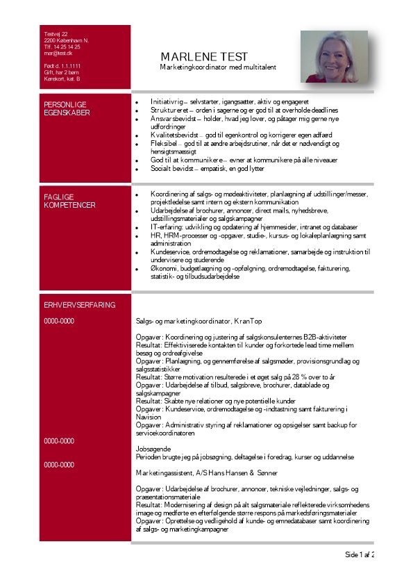 1-CV_kompetence_med_personlige_og_faglige_egenskaber roed